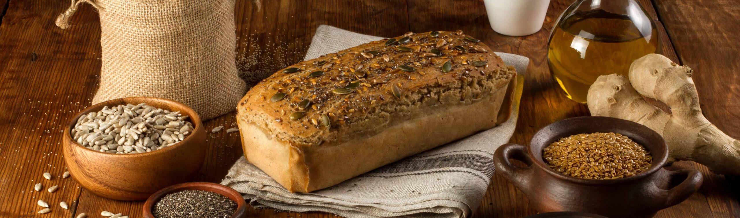 Panteff cambia tu concepto de pan